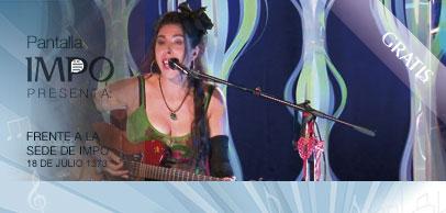 Rossana Taddei