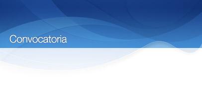 Lanzamiento de la 1ra. Base de Datos Oficial del Derecho de la Salud