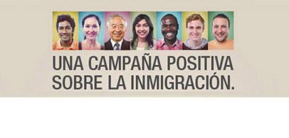 Lanzamiento Inmigración: 20 de mayo