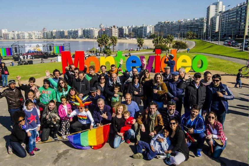 IM División Salud – Una Salud Libre De Estigma Y Discriminación