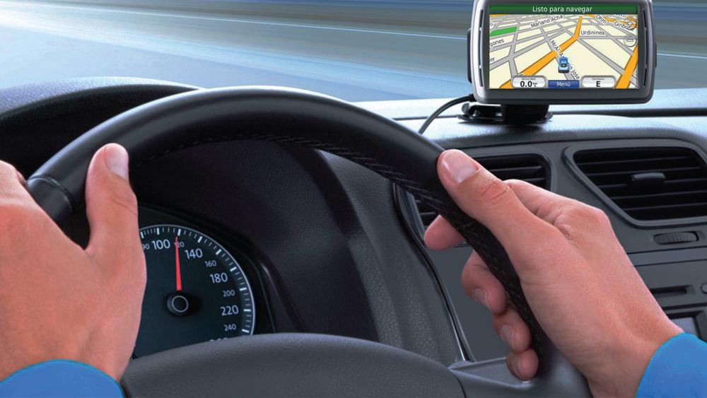 BSE – Guía Nacional De Conducción Interpretada A Lengua De Señas