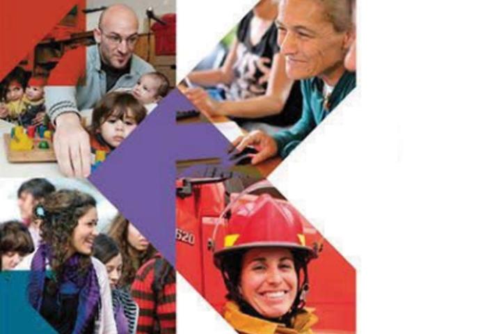 CGN – Consejo Nacional De Género
