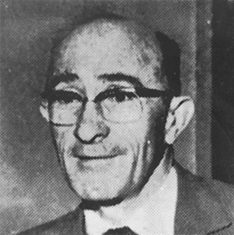 El Historiador Juan Carlos Wirth