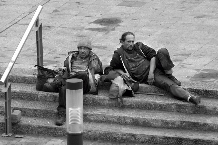 02 – ESPECTADORES EN LOS JUEGOS OLIMPICOS. LONDRES 2012. URUGUAY – REINO UNIDO.