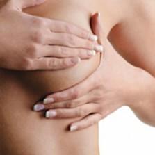 Prevención De Cáncer De Cuello De útero Y De Mama