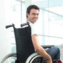 Protección Integral A Las Personas Con Discapacidad
