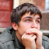 Modificaciones Al Código De La Niñez Y Adolescencia Respecto A Menores En Conflicto Con La Ley Penal