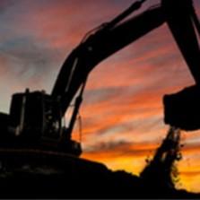 Minería De Gran Porte