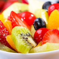 Alimentación Saludable En Los Centros De Enseñanza