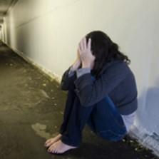 Violencia Sexual Contra Niños, Adolescentes O Incapaces