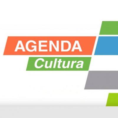 Agenda Cultura