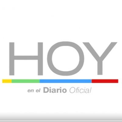 Imagen Del Video De Hoy