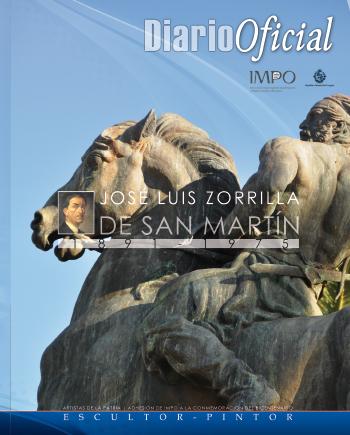 Edición Abril, 2011