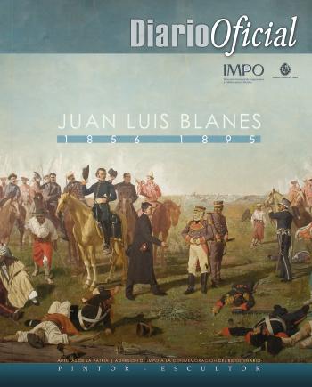 Edición Mayo, 2011