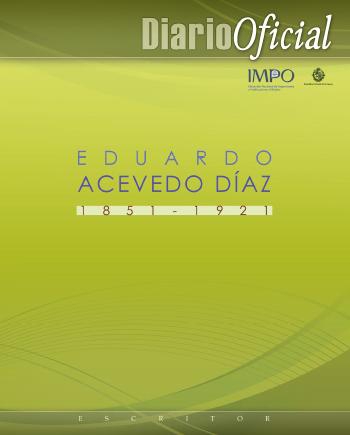 Edición Setiembre, 2011