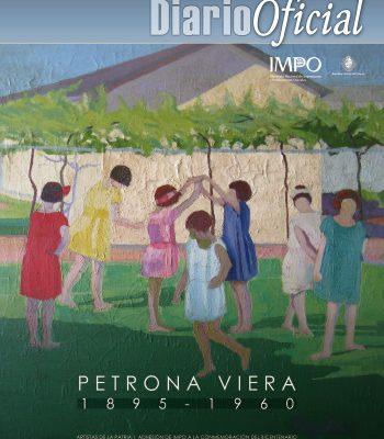 Edición Noviembre 2011