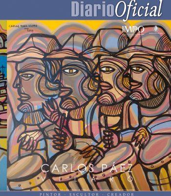 Edición Diciembre 2011