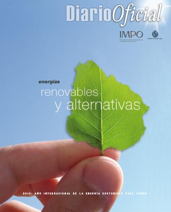 Edición Enero 2012