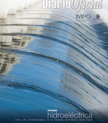 Edición Marzo 2012