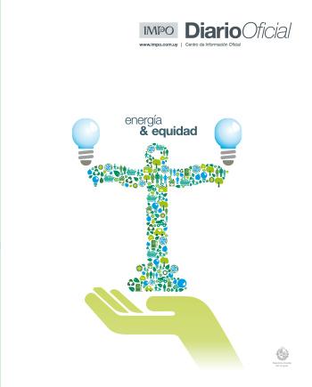 Edición diciembre 2012