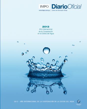 Edición enero 2013