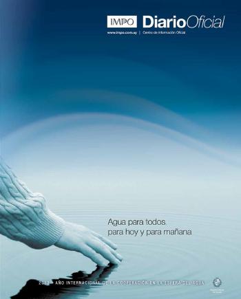 Edición Abril, 2013