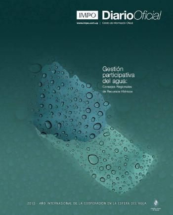 Edición setiembre 2013