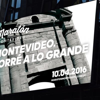 Maraton Montevideo1