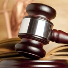 Fiscalía General De La Nación Y Nuevo Proceso Penal