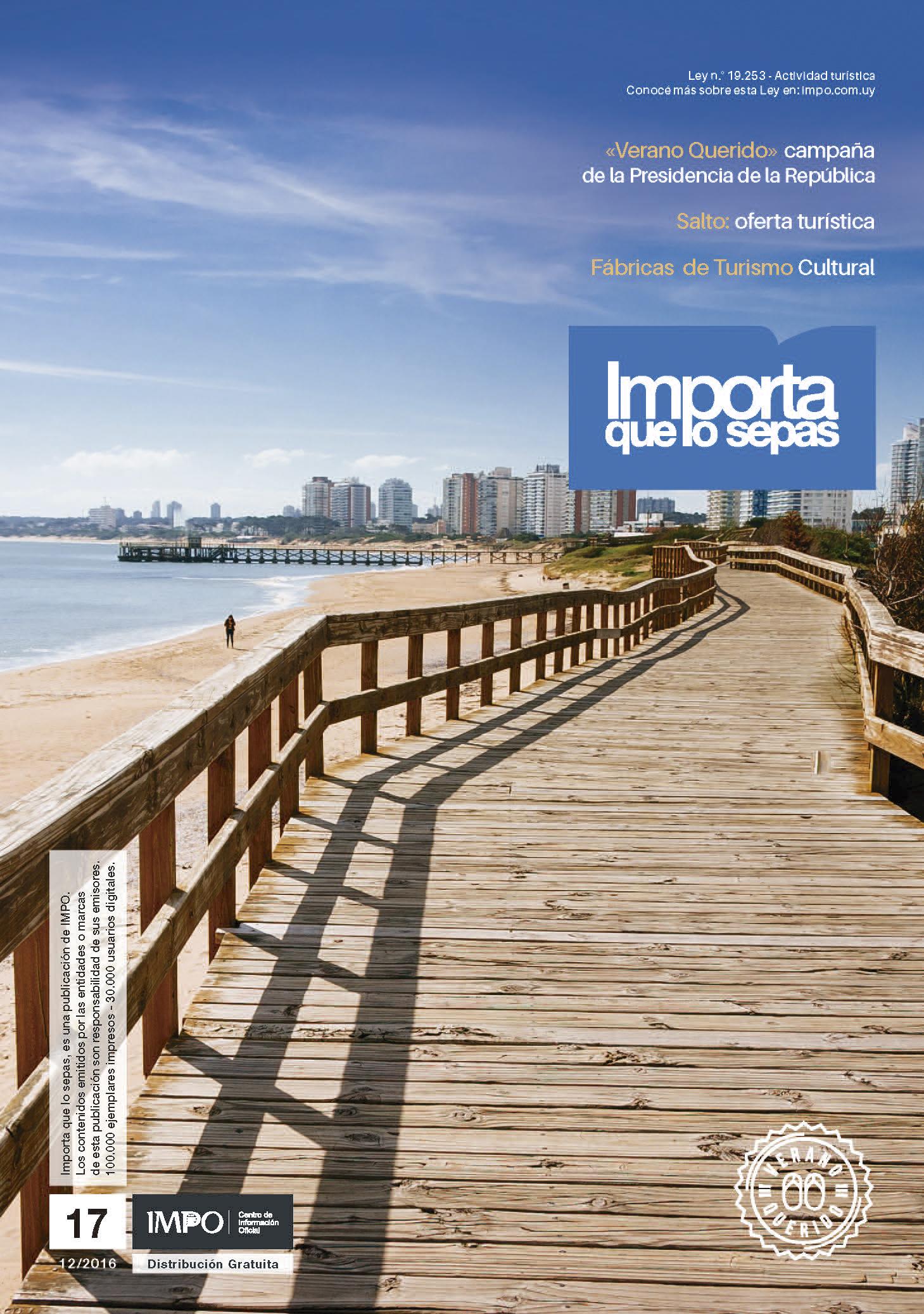 Revista Tapas Nº 17_Página_01_RGB