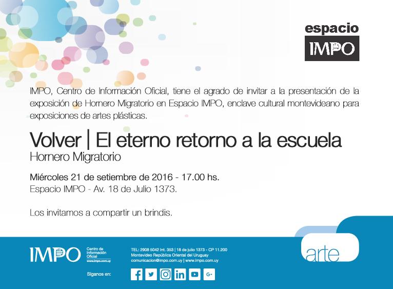invitacion_horneromigratorio