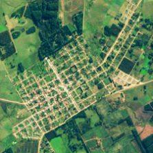 Descentralización En Materia Departamental, Local Y De Participación Ciudadana