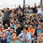 Eliminatorias Sudamericanas Por Pantalla IMPO