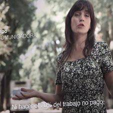 Pantalla IMPO Adhiere Al Día Internacional De La Mujer Con Programación Especial Alusiva Al Tema