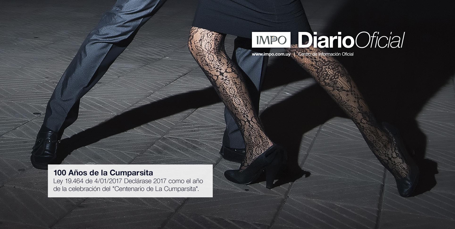 Edición Abril (2), 2017