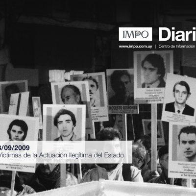 Edición Mayo (2), 2017