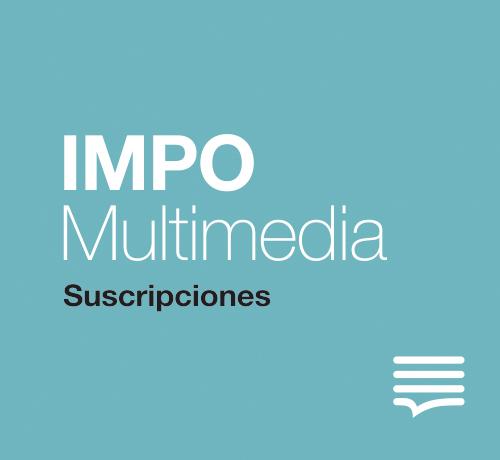 banner-home-multimedia