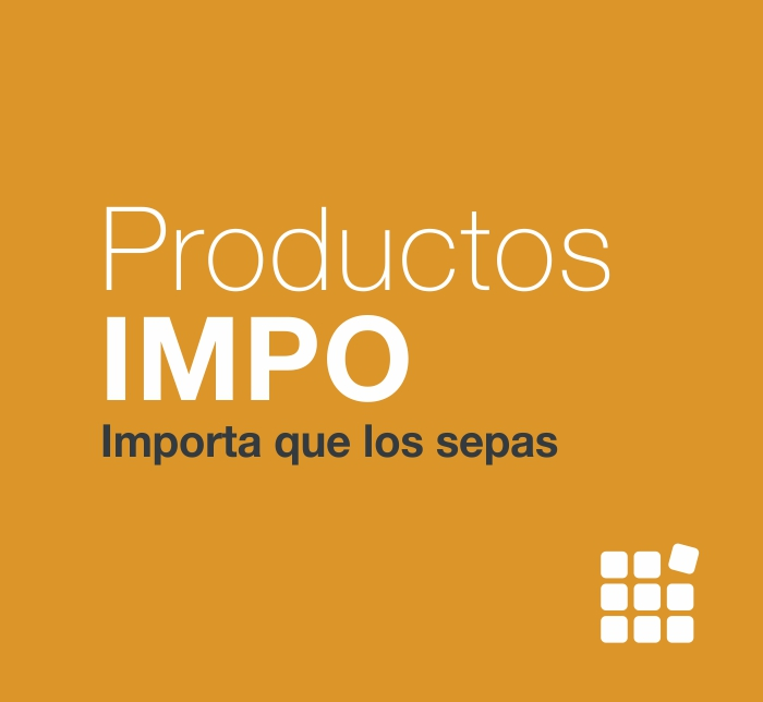 banner-home-productos