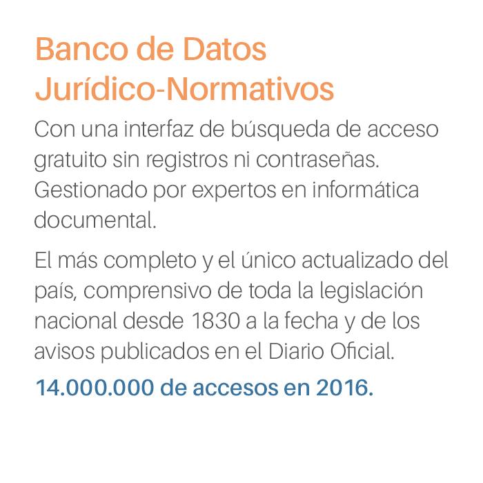 porductos-02-banco-datos