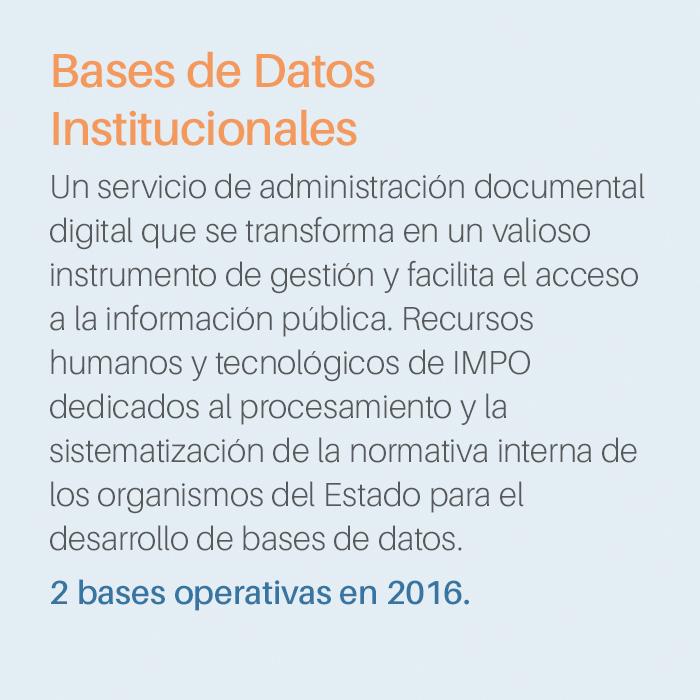 porductos-03-bdatos-institucionales