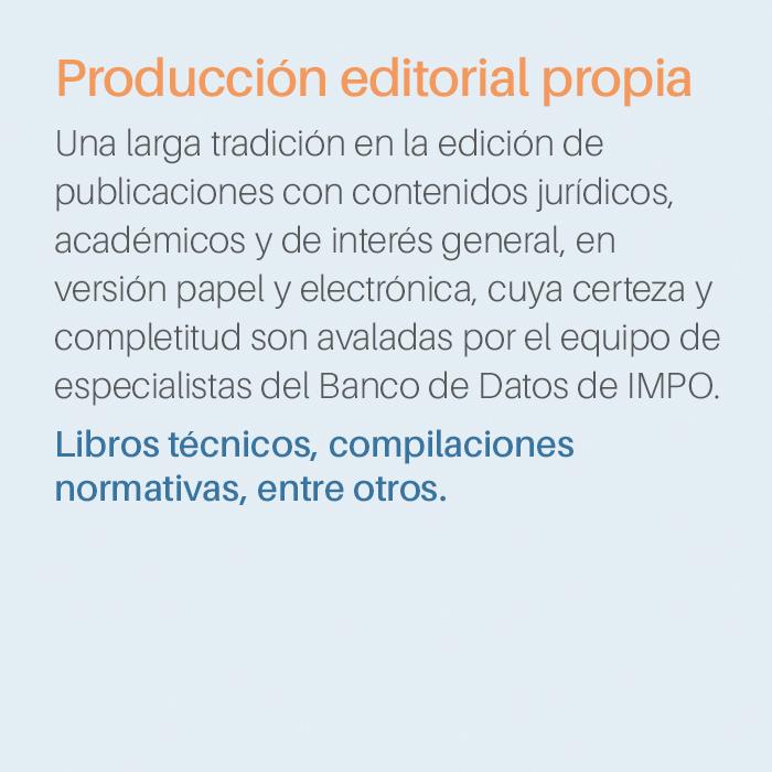 porductos-05-produccin-editorial