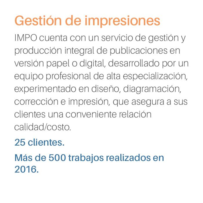 porductos-06-gestion-impresiones