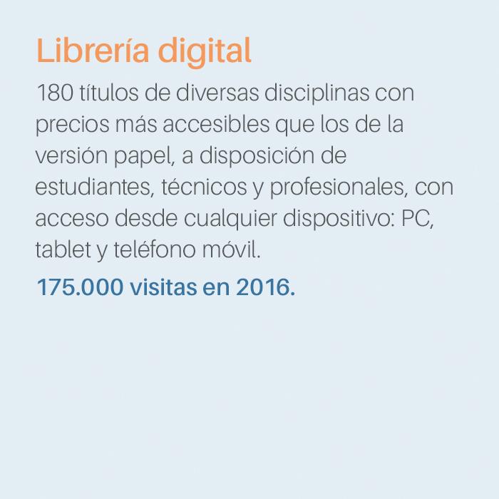 porductos-10-libreria-digital