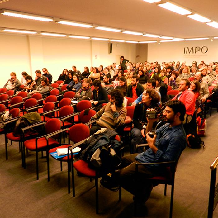 productos-11-img-sala-eventos