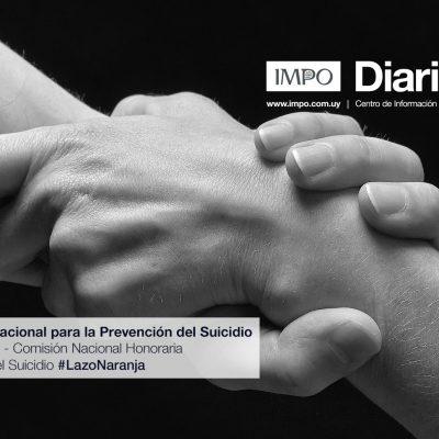 Edición Julio (2), 2017