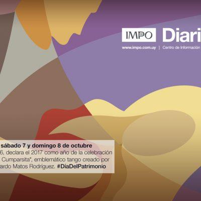 Edición Octubre (1), 2017