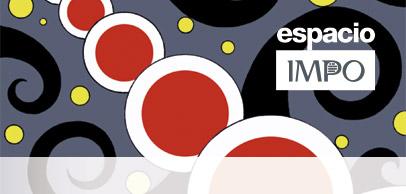 Espacio IMPO 2013
