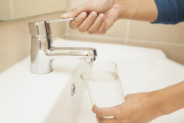 Reglamento De Planes De Seguridad Del Agua