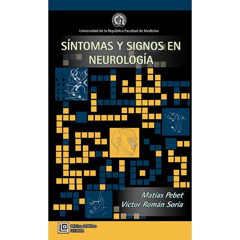 Síntomas y signos en neurología