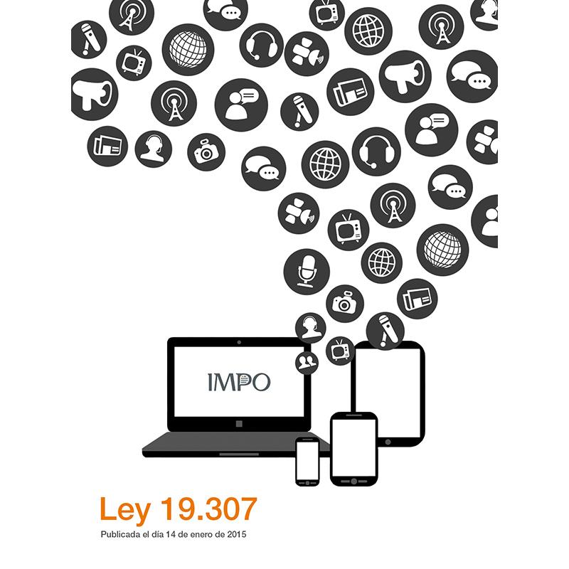 Ley 19307